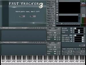 fasttracker3
